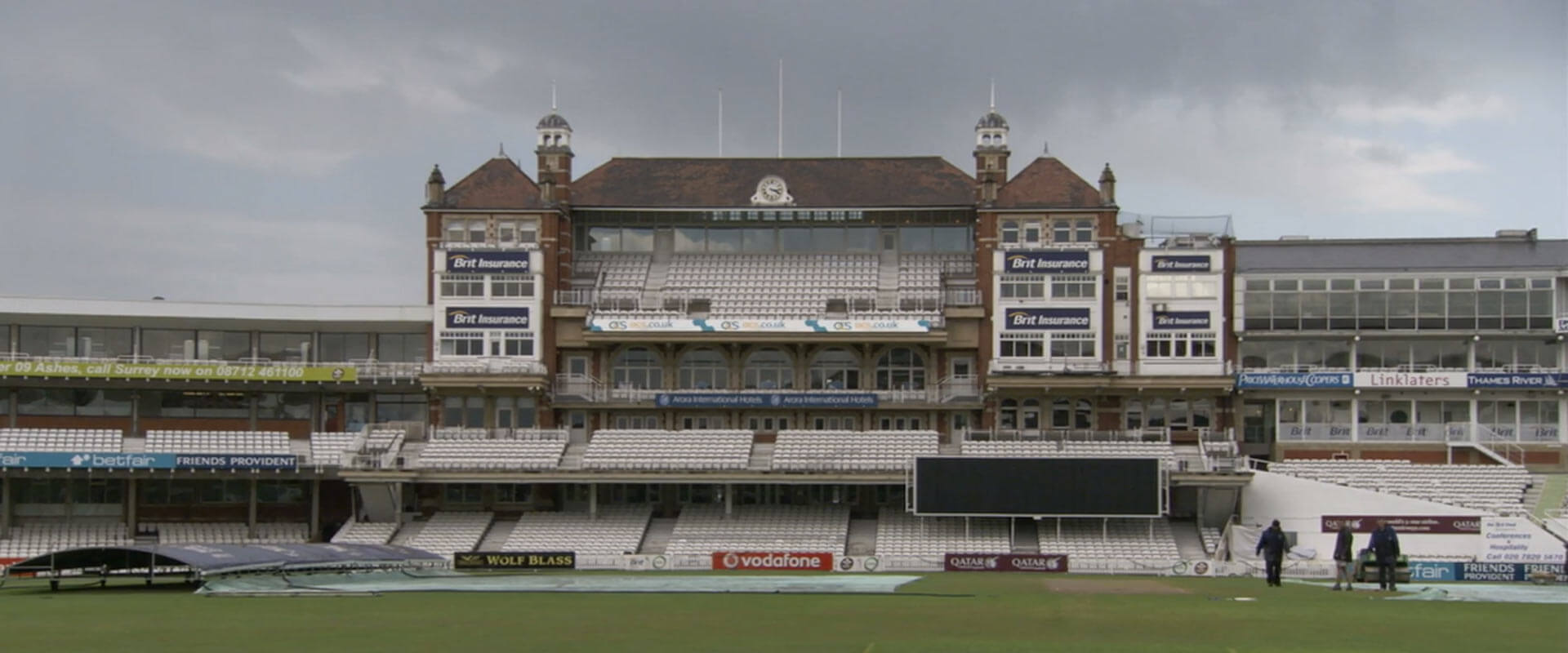 Zoonga - One stop shop for tickets to events, cricket